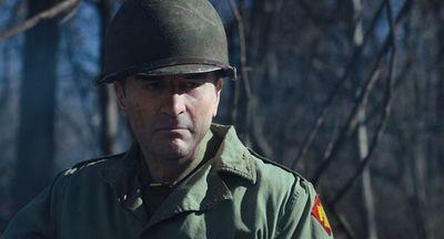 """El irlandés"" de Scorsese consigue 17 millones de espectadores en cinco días"