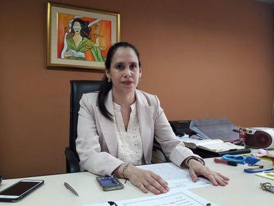 La jueza Alicia Pedrozo seguirá al frente de la causa de Ulises Quintana