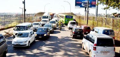 Temen que Duty Free en Brasil cause desempleo en la frontera