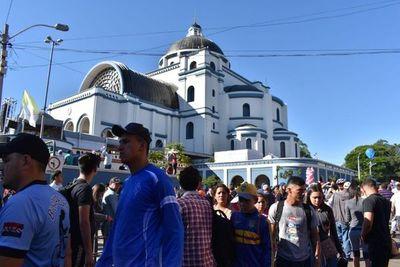 """Iglesia cuestiona la manipulación de la """"justicia terrenal"""""""