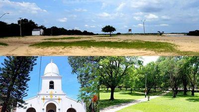 Villa Florida Misiones se pone a tono de verano