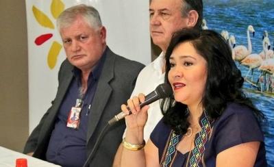 HOY / Paraguay incorpora la cultura nativa a su calendario turístico