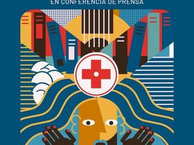 CODEHUPY presentará su informe anual de la situación de derechos humanos