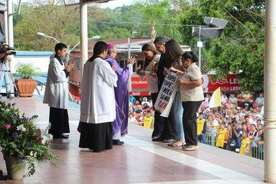 Instan a familiares a intervenir y evitar un nuevo caso de feminicidio