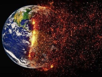 ¿Serás uno de los 200 millones de desplazados climáticos de mañana?