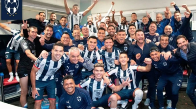 HOY / Habrá encuentro de paraguayos en la final del fútbol mexicano