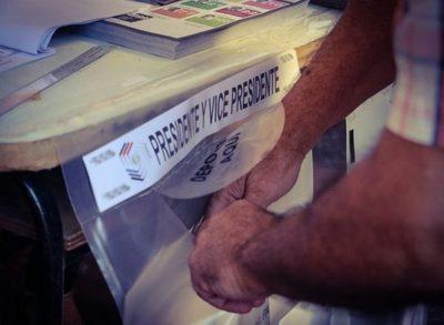 Misión de la Unión Europea evaluará cumplimiento de recomendaciones electorales