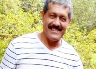 Asesinan a puñaladas a un pintor de obras en Isla Pucú