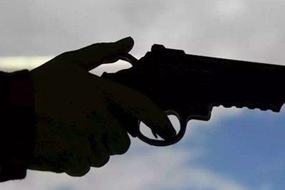 Un sicario asesinó a una pareja en Nueva Esperanza