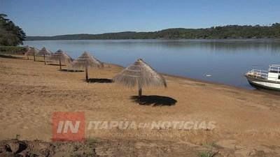 ARRANCA EL LUNES CON UN CLIMA AGRADABLE Y SE MANTENDRÁ ASÍ TODA LA SEMANA