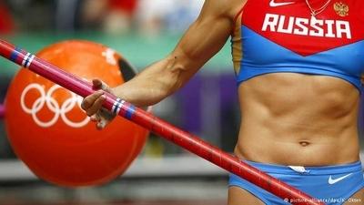HOY / Rusia es excluida por cuatro años de la actividad deportiva