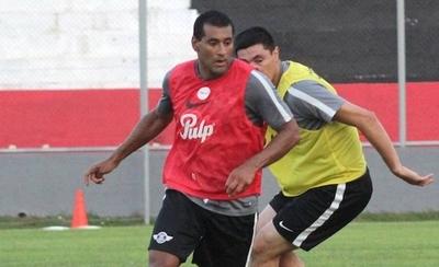 HOY / Da Silva es absuelto en caso de arreglo de partidos