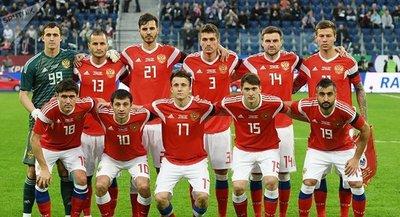 La Agencia Mundial Antidopaje excluyó a Rusia del Mundial de Fútbol de Qatar y de los Juegos Olímpicos