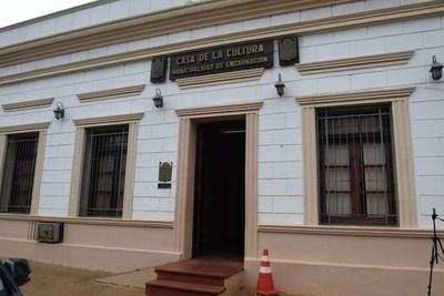 ENCARNACIÓN: PRESUPUESTO 2020,  QUEDARÍA APROBADA VERSIÓN DE YD