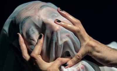 """HOY / """"Sin filtro"""": Muestra de laboratorio teatral en Manzana Abierta"""