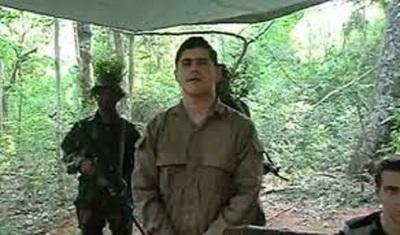 Recuerdan a los secuestrados Edelio Morinigo y Félix Urbieta
