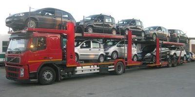 Importación de vehículos usados no será afectada por acuerdo automotriz