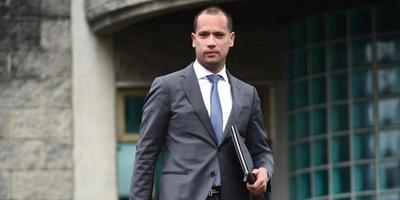 Imputaran a abogado de expresidente colombiano por supuesto soborno a testigos