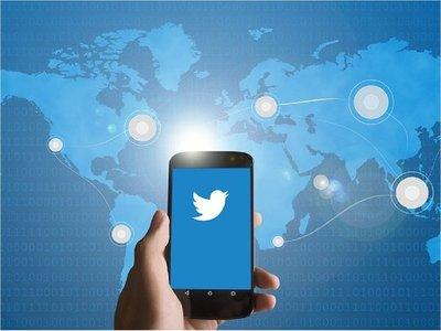 Estudio revela que en Twitter hay más personas felices que haters