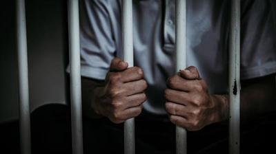 Condenan a un hombre a 10 años de cárcel por Violencia Familiar Recibidos
