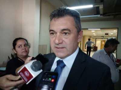 Préstamos permitirán modernización de Acaray y nueva subestación en Valenzuela