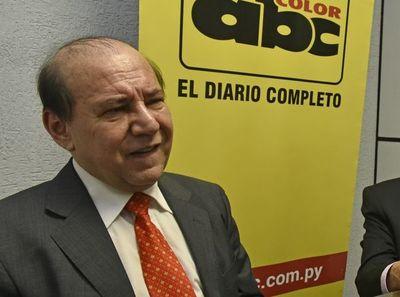 Corte Interamericana autorizó iniciar juicio contra Estado Paraguayo para restituir a Bonifacio Ríos