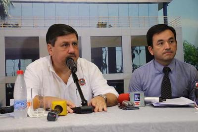 """La detención Armando Gómez """"fue un show mediático"""", dice Blas Llano"""