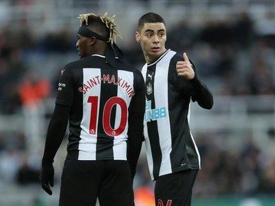 El Newcastle ofrecerá entradas gratis para llenar el estadio