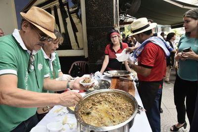 Festival del Batiburrillo anuncia a Los Nocheros y Los Alonsitos