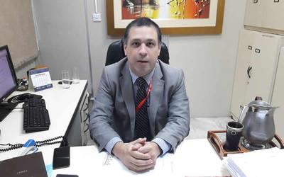 Abogado de Díaz Verón considera precedente grave, postura de EEUU