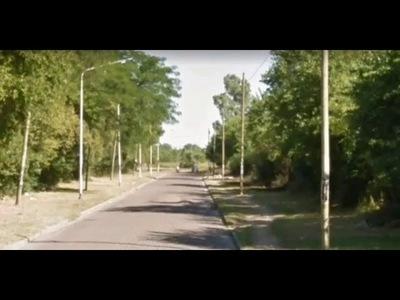 PARAGUAYO FUE BRUTALMENTE ASESINADO EN ARGENTINA