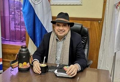 Gobernador incumple con pedido de documentos y se expone a un proceso por desacato