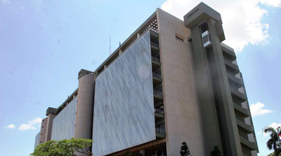 BCP proyecta crecimiento de 4,1% para la economía paraguaya en 2020