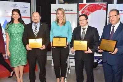 Nuevo récord y superávit en exportaciones bajo régimen de Maquila