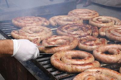 San Juan prepara su Festival del Batiburrillo, Siriki y Chorizo Sanjuanino