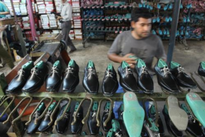 A pesar de la lucha el contrabando sigue en aumento