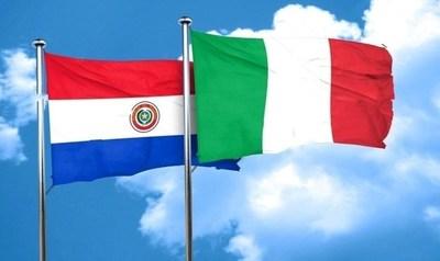 Regirá la doble nacionalidad entre Paraguay e Italia