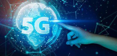 Tecnología 5G, el motor para mejorar  las condiciones sociales en toda América Latina