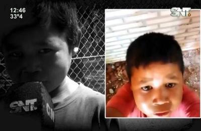 Así vive Claudio, el viral niño indígena reguetonero