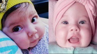 Las bebés Bianca y Agustina la padecen, pero ¿qué es la Atrofia Muscular Espinal?
