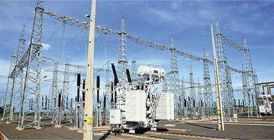ANDE anuncia cortes de energía programados en las subestaciones de Tres Bocas y Republicano