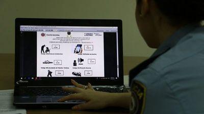Violencia familiar, hecho más denunciado en el Sistema 911