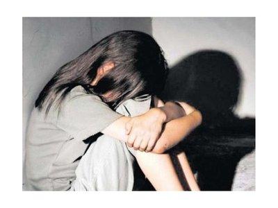 Empleada doméstica habría abusado de una nena que estaba a su cuidado