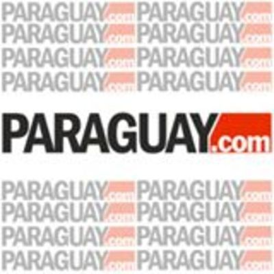 Crimen en Luque: Identifican a presuntos asesinos