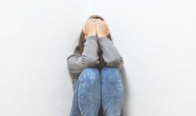 Niñera es imputada por abusar de una niña