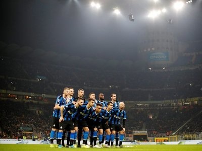 El Impacto del VAR en la Serie A