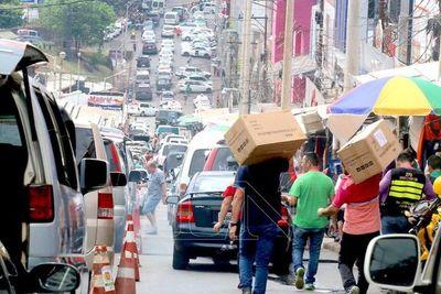 Cepal confirma sombrío panorama económico para América Latina