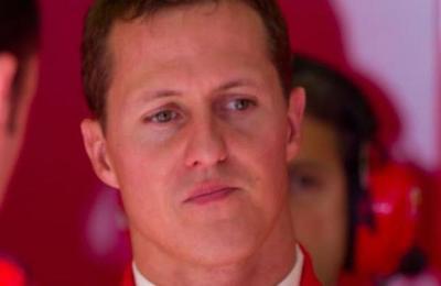 Rubens Barrichello sobre Schumacher: 'Nunca fue solidario, nunca ayudó'
