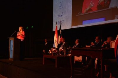 Empresas chilenas exploran negocios en Paraguay