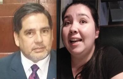 Jueces de Boquerón defienden a colega denunciado por acoso laboral